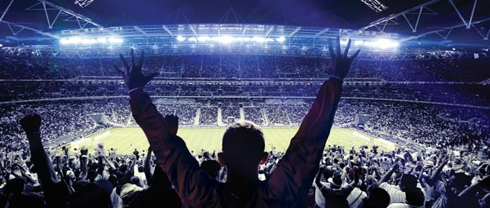 stadium-and-events-management
